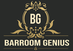 Barroom Genius