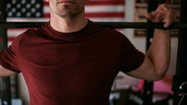 fitness tips to start your year off right